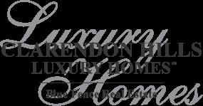 Clarendon Hills Luxury Homes